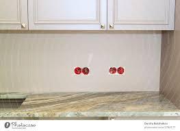 marmor arbeitsplatte mit ausschnitt für spüle oder herd in