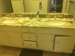 Reglaze Sink Orange County by Reglaze Sink Orange County Sinks Ideas