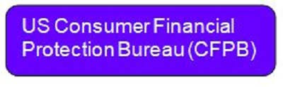 us consumer protection bureau carolina of state general counsel u s consumer