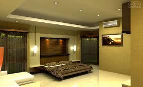 Desitter Flooring Glen Ellyn by 100 Recessed Lighting In Bedroom Led Recessed Lighting