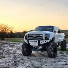 Ford Diesel Trucks 10 Best Used Diesel Trucks And Cars Power Magazine 2018 Ford Fseries Super Duty Engine Transmission Review Car 17 Classy Ford For Sale In Indiana Autostrach Ohio Lovely Swg Mud Truck V Fs17 Mods Xlr8 Pickups Woodsboro Md Dealer Asbury Automotive Group Careers Technician Coggin 2019 Of New 20 F250 Platinum Model Hlights Fordcom 2003 Green 4 X Turbo Sale