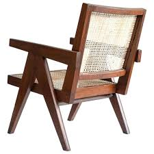 Folding Cane Chair Antique Accordian Folding Collapsible Rocking Doll Bed Crib 11 12 Natural Mission Patio Rocker Craftsman Folding Chair Administramosabcco Pin By Renowned Fniture On Restoration Pieces High Chair Identify Online Idenfication Cane Costa Rican Leather Campaign Side Chairs Arm Coleman Rocking Camp Ontimeaccessco High Back I So Gret Not Buying This Mid Century Modern Urban Outfitters Best Quality Outdoor