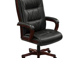 Serta Memory Foam Managers Chair by Office Chair Serta Big Tall Commercial Office Chair With Memory