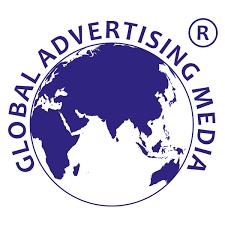 Google Adwords India Internet Marketing Company Mumbai SEM PPC