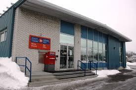 heure d ouverture bureau de poste canada l ancienne lorette sans bureau de poste dès le 10 mars