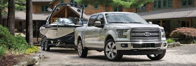 Used Ford F-150 Trucks For Sale Near Mission TX Ford May Sell 41 Billion In Fseries Pickups This Year The Drive 1978 F150 For Sale Near Woodland Hills California 91364 Classic Trucks Sale Classics On Autotrader 1988 Wellmtained Oowner Truck 2016 Heflin Al F150dtrucksforsalebyowner5 And Such Pinterest For What Makes Best Selling Pick Up In Canada Custom Sales Monroe Township Nj Lifted 2018 Near Huntington Wv Glockner 1979 Classiccarscom Cc1039742 Tracy Ca Pickup Sckton