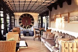 chambre d hote londres centre 10 bnb de luxe à moins de 200 euros bedandbreakfast com