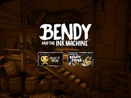 15% Off Bendy And The Ink Machine Coupons & Promo Codes ... Aicpa Member Discount Program Moosejaw Coupon Code Blue Light Bulbs Home Depot The Best Discounts And Offers From The 2019 Rei Anniversay Sale Bodybuildingcom Promo 10 Percent Off Quill Com Official Traxxas Sf Opera 30 Off Mountain House Coupons Discount Codes Omcgear Pizza Hut Factoria Cabelas Canada 2018 Property Deals Uk Skiscom Door Heat Stopper Diabetuppli4less Vacation Christmas Patagonia Burlington Home Facebook