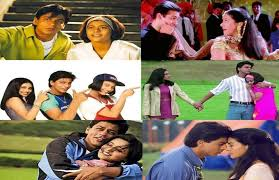 20 years of kuch kuch hota hai unknown facts about the shah