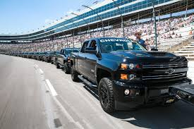 Chevrolet Pressroom - Canada - Images Chevy Trucker Hat Hd Image Ukjugsorg Truck Cap Hats Welcome To Rpm Graphics And Customs Vinyl Digital The Blog At Biggers Chevrolet Full Size Logo Flatbill Apache Amazoncom Mesh Mossy Oak Camo Snapback Sports Men Womens Clothing Decals Stickers Flags Online Chevys 2019 Silverado Gets New 3l Duramax Diesel Larger Wheelbase Ctennial Edition 100 Years Of Trucks 1952 3100 Custom Pickup Modern Rodder Sectioned 471954 Page 2 Hamb