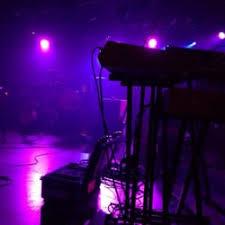 salle de concert en belgique trix 13 photos 14 avis salle de concert noordersingel 28