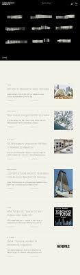 100 Pontarini Hariri Architects Competitors Revenue And