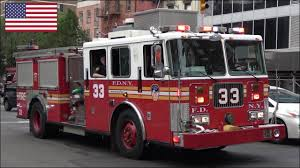 FDNY Fire Truck Responding BLASTs Air Horn + Siren And Lights - YouTube Air Horns Of Different Sizes And Price Ranges With An Impressive Hahn Apparatus Fire Line Equipment March 2013 In Case Of Fire Use The Air Horn Sign Bracket 52 Resonating Horn Federal Signal Truck Gta Wiki Fandom Powered By Wikia Tamerlanes Thoughts Riding In A Fire Engine Emergency Vehicles Archive Gorman Enterprises Fdny Eq2b Siren Realistic Air Horn Audio Modifications Pierce Enforcer Used Custom Pumper New V 20 Mod American Simulator Mod Ats Blues Twos Blue Light On Older