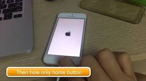 How to fix error searching iphone ios 11 step by step 2017