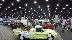 MATS 2016 Mid America Truck Show Louisville Kentucky - YouTube Bangshiftcom Mats 2017 Gallery Inside The Midamerica Trucking Night Shoots In Louisville Kentucky Usa 2015 Midamerican Truck Show Youtube Parting Shots From Truck Show Mid America News Online Pky Beauty 2018 Truck Photos Day 1 Of 2014 Team Expediting
