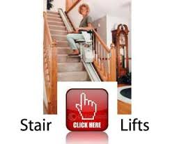 Chair Lift For Stairs Medicare by Does Medicare Cover Chair Lifts I41 On Beautiful Home Decoration