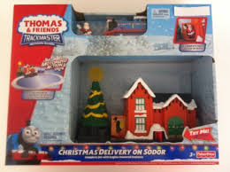 Thomas The Train Melody Potty Chair by Thomas And Friends Thomas The Tank Engine Christmas Delivery On