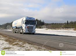 Scania Semi Tank Truck On Freeway Editorial Stock Image - Image Of ... Semi Trucks Natural Gas Electric Heavyduty Available Models Fuel Efficient Heavy Travels Lng Eesti Gaas Compressed Natural Gas Trucks In The General Mills Fleet A Taste Our Nations Soon To Be Running On Liquefied Hidrolik Pgendalian Transportasi Trailer Untuk Alam Cair Best Truck Manufacturer Battle Freightliner Vs Kenworth Volvo Ups Ordering 400 Cng From Medium Alternative Fuels Data Center How Do Vehicles Work Basics 101 What Contractors Need Know About And