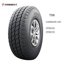 Radial Lt Truck Light Truck Tire 195r15c-8pr 7.00r15 Tirebot Brand ... Lt 31x1050r15 Mud Truck Tires For Suv And Trucks Lowrider Review Coinental Terraincontact At 600r14 600r13 Lt Wide Section Width Tire Business Car Snow More Michelin Alloy Radial Chain Suvlt Cuv Chains Set Lincoln Mark Wikipedia Best Rated In Light Helpful Customer Reviews 195r15c8pr 700r15 Tirebot Brand 14 Off Road All Terrain Your Or 2018 Automotive Passenger Uhp High Quality Mt Inc