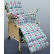Geri Chair Recliner Cushion Geo Wave by 20 Best Dialysis Chairs Images On Pinterest Dialysis Recliners