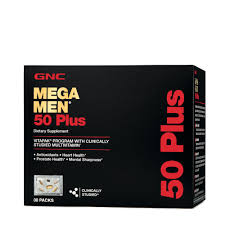 Mega Men Vitamins Up To 55% Off At GNC. Offer Valid: 7/6-7/9 ... Amazoncom Gnc Minerals Gnc Gift Card Online Coupon Garmin Fenix 5 Voucher Code Discover Card Quarterly Discounts Slice Of Italy Grease Burger Bar Coupons Lifeway Coupon April 2019 Argos Promo Ireland Rxbar Protein Bar Memorial Day Weekend What Savings Deals And Coupons Tampa Lutz Fl Weight Loss Health Vitamin For Many Retailers The Price Isnt Right Wsj Illumination Holly Springs Hollyspringsgnc Twitter Chinese Firms Look At Fortifying Nutrition Holdings With