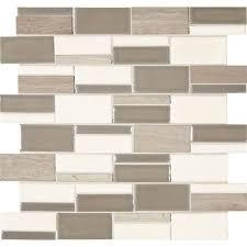 13 best marazzi tile images on marazzi tile mosaic