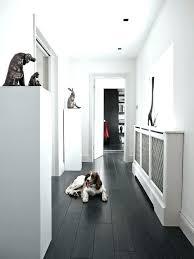 Black And White Linoleum Full Image For Sheet Flooring Laminate Floor Tiles