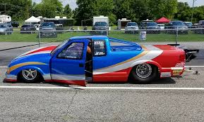 100 S10 Drag Truck Racing Pinterest S Cars And Chevy Trucks