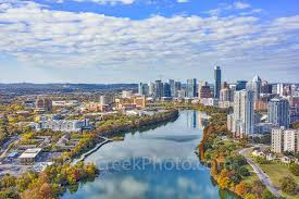 100 Austin City View Skyline Fall Texas Landscapes Skyline Images And