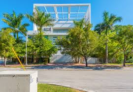 100 Modern Miami Homes Elegant Spacious Sobe Bay Beach Real
