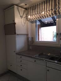 gebrauchte küchen und küchengeräte in hannover