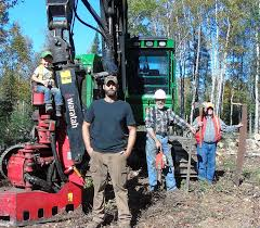 Job Posting - Log Truck Driver Hours Of Service Wikipedia Switchingfrompapertoelogstruckjobs Alltruckjobscom Commercial Truck Driving And Diabetes Can You Become Driver Siberia Roads Compilation Drivers In Russia Youtube Log Drivers Need Best 2018 Jobs The Ritter Companies Laurel Md Cattle Hauling Truck Driver Jobs Full Time Pittack Logging Bovey Mn Crushed By Frontend Loader Mill Yard National Job Posting In Motion Outtake 2005 Ginaf X32s 64 Into Reverse