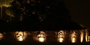 artistic landscapes 盪 lighting of wall