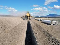Which Type Of Vacuum Truck Is Right For Your Project? | Sierra Hydrovac Home Hydroexcavation Hydrovac Transwest Rentals Owen Equipment Custom Built Vacuum Trucks Supsucker High Dump Truck Super Products Reliable Oil Field Brazeau County Ab Flowmark Pump Portable Restroom Provac Rental Legacy Industrial Environmental Services Tomlinson Group Main Line Pipe Cleaning Applications