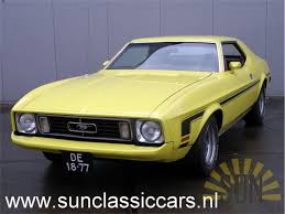 1973 Ford Mustang For Sale On ClassicCars.com 1998 Lamborghini Diabloreplica For Sale Near Miami Florida 33196 Neat Old 34 Hupmobile Attractive Craigslist Vt Cars By Owner Inspiration Classic Gsa Fleet Vehicle Sales Donald Trumps 1997 Diablo Vt Roadster For Sale Seven Days December 22 2010 By Issuu Vermont Search Results Ewillys Page 3 1956 Dodge Rescue Truck Upland Ca 8900 Trivial Pursuits The Strange Allure Of Lownumbered License Plates 1951 Ford F1 Classics On Autotrader Cars Dodge A100 Van Craigslist 82019 Car Release