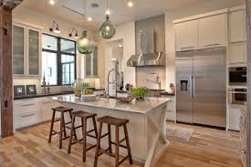 amazing best 25 hanging kitchen lights ideas on rustic