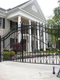 3 Benefits Of The Perfect Iron Gate Design - Elsmere Ironworks ... 3 Benefits Of The Perfect Iron Gate Design Elsmere Ironworks Download Home Disslandinfo Fence Design House Fence Ideas Exterior Classic And Steel Gates For Metal Fences Wrought Chinese Cast Front Doors Gorgeous Door Modern Indian Main Designs Buy Sunset Fencing Phoenix Arizona Newest Pipe Iron Gate China Cast Kitchentoday