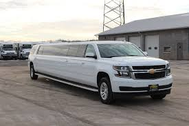 100 Truck Limos Chevy Tahoe Limo Syracuse Limo Bus