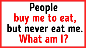 18 Tricky Riddles That ll Stretch Your Brain