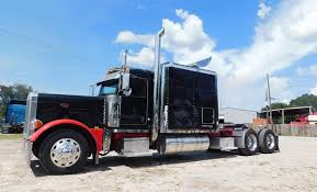 Best Semi Truck For Sale Zero Down Review And Release Date - Truck ...