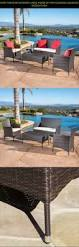 Kohls Patio Chair Cushions by Best 25 Patio Cushions Clearance Ideas On Pinterest Large