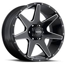 The 205 Tempest Truck Wheel -NEW For 2016- From Ultra Motorsports ... American Force Alpha Sf8 Hey Only 1068 A Piece Need 5 For The Moto Metal Offroad Application Wheels Lifted Truck Jeep Suv Helo Wheel Chrome And Black Luxury Car Moto Metal Wheels Mo202 Gloss Black Machined Center W Lip Tire Part Rhamericanwheeltirecom Blog And 22x9 Sierra Style 22 Rim Fits Gmc Chevrolet Silverado Mo200 Milled 20 Gunmetal Wheels Inserts Set Of 4 Fuel Hostage Iii D568 Matte Anthracite Custom Truck Rims Pondora By Rhino For A Mustang Car D517 Krank Deep Offroad Truck