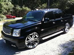 2008 Cadillac Escalade Truck - News, Reviews, Msrp, Ratings With ... Cadillac Escalade Truck 2015 Wallpaper 16x900 5649 2000x1333 5620 2004 Used Ext 4dr Awd At Premier Motor Sales 2012 Luxury In Des Moines Ia Car City Inc 2010 On Diablo Wheels Rides Magazine Ultra Envision Auto Two Lane Desktop Welly 124 2003 And Jada 2007 Picture 2 Of 6 Autoandartcom 0713 Chevrolet Avalanche Layedext Specs Photos Modification Info 2011 Reviews Rating Trend