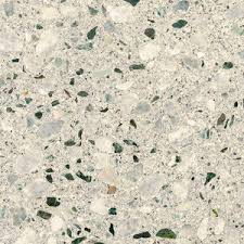 Terrazzo Flooring Residential Tertiary Tile