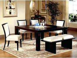 Area Rugs For Kitchen Table Dining Room Area Rugs Area Rugs Round