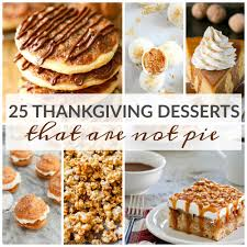 Paleo Pumpkin Cheesecake Snickerdoodles by 25 Thanksgiving Desserts That Are Not Pie A Dash Of Sanity