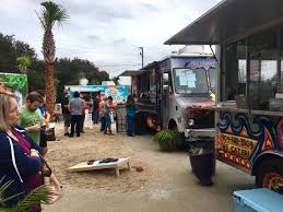 The Village Garden Food Truck Park | Visit St Augustine Small Truck Abandoned Garden California Stock Photo Edit Now Festival Plant Truck Feroni 156083986 Beer Coffee Food Trucks More Fill Qutyard Eater San You Have To See These Stunning Japanese Mini Gardens Contest Christmas Farm Flag 12 X 18 Wheelbarrow Sack Trolley Cart 75l Capacity Tipper An Old In The Garden Stock Image Image Of Green 37246657 Tonka Workshop Decorative Planter Natural Cedar Wood Olive Green Red Carolina Pine Country Store Wind Weather Solar Pickup Art Reviews Wayfair Wichitas Newest Food Eatin Hits Streets On