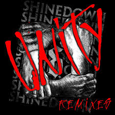 Shinedown Shed Some Light Mp3 by Set The Set Pick The Set Lists For Your Favorite Artists