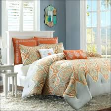 Bed Quilts Queen by Bohemian Quilts Queen U2013 Co Nnect Me