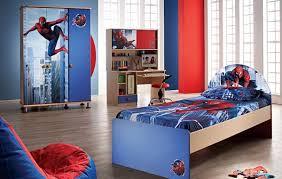 Superhero Room Decor Australia by Spiderman Bedroom Decor Australia Carisa Info